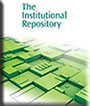 Repository of Research and Investigative Information